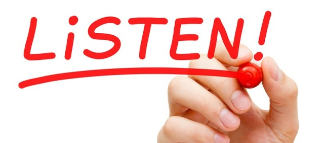 power-listening-2-e1406028063124